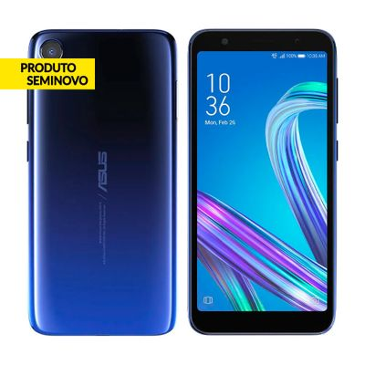 seminovo-smartphone-asus-za550kl-zenfone-live-l1-azul-32gb-1