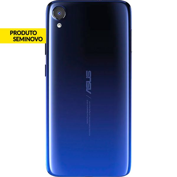 seminovo-smartphone-asus-za550kl-zenfone-live-l1-azul-32gb-4