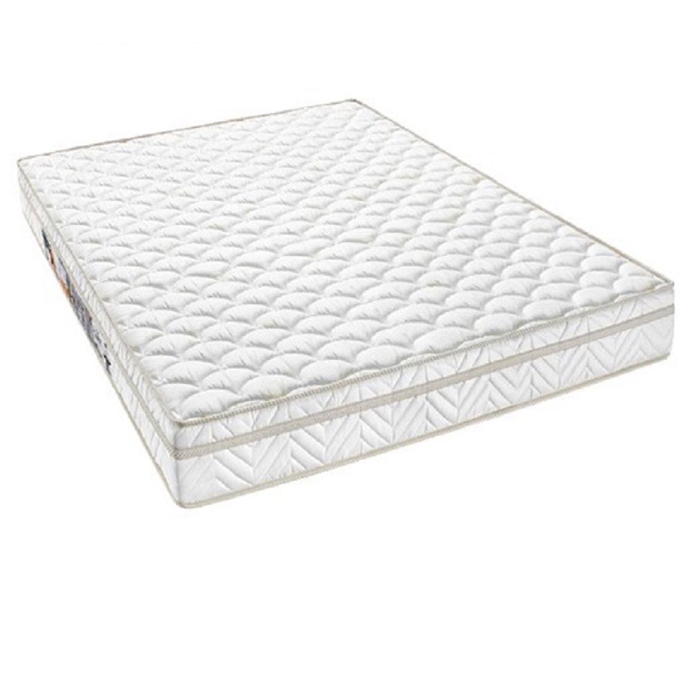 colchao-casal-minaspuma-solene-com-espuma-d33-20x138x188-branco