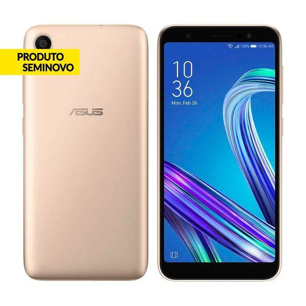 seminovo-smartphone-asus-za550kl-zenfone-live-l1-octa-dourado-32gb-1