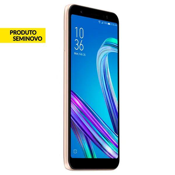seminovo-smartphone-asus-za550kl-zenfone-live-l1-octa-dourado-32gb-3