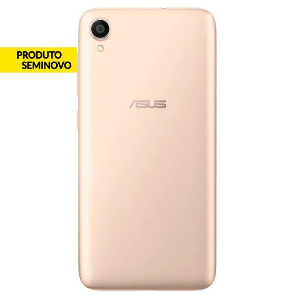 seminovo-smartphone-asus-za550kl-zenfone-live-l1-octa-dourado-32gb-4