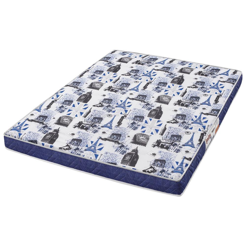 colchao-casal-minaspuma-london-com-espuma-d20-12x138x188-azul-01