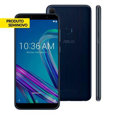 seminovo-smartphone-asus-zb602-zenfone-max-pro-m1-preto-64-gb-1