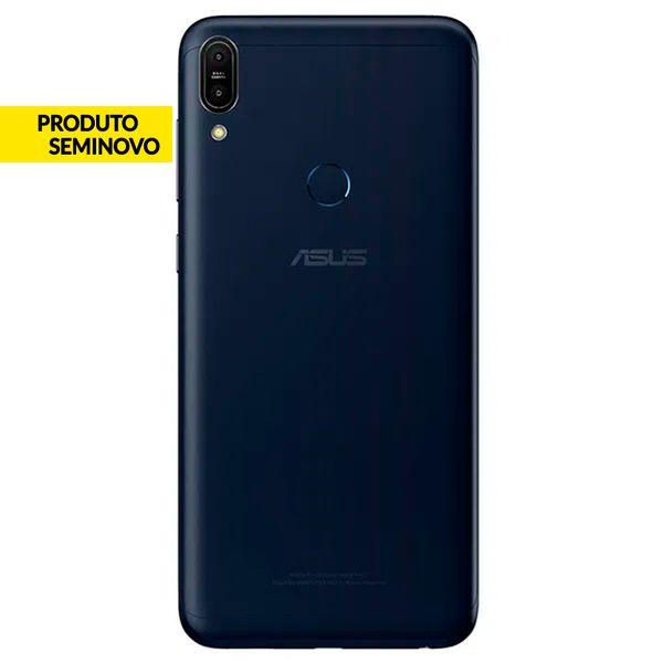 seminovo-smartphone-asus-zb602-zenfone-max-pro-m1-preto-64-gb-4
