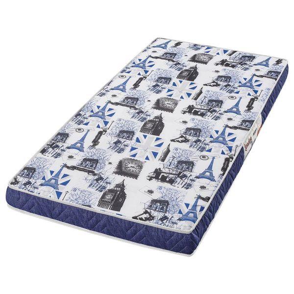colchao-solteiro-minaspuma-london-com-espuma-d20-12x88x188-azul