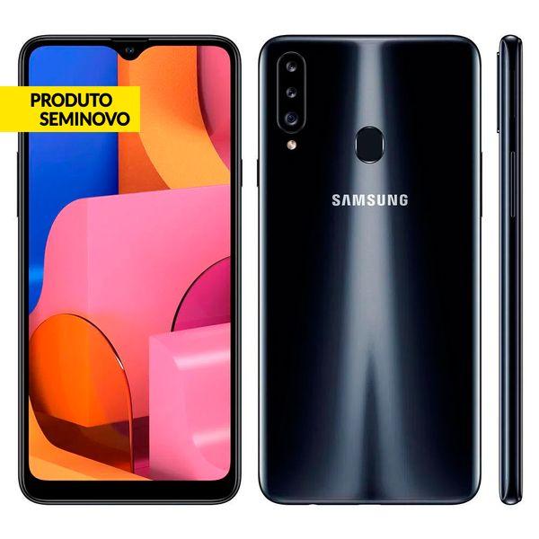 seminovo-smartphone-samsung-a207-galaxy-a20s-preto-32gb-1