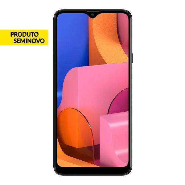 seminovo-smartphone-samsung-a207-galaxy-a20s-preto-32gb-2