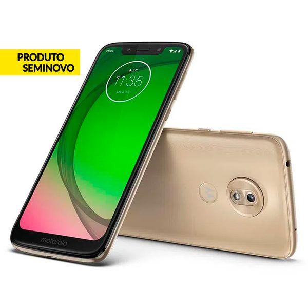 seminovo-smartphone-motorola-xt1932-moto-g7-play-32gb-dourado-1