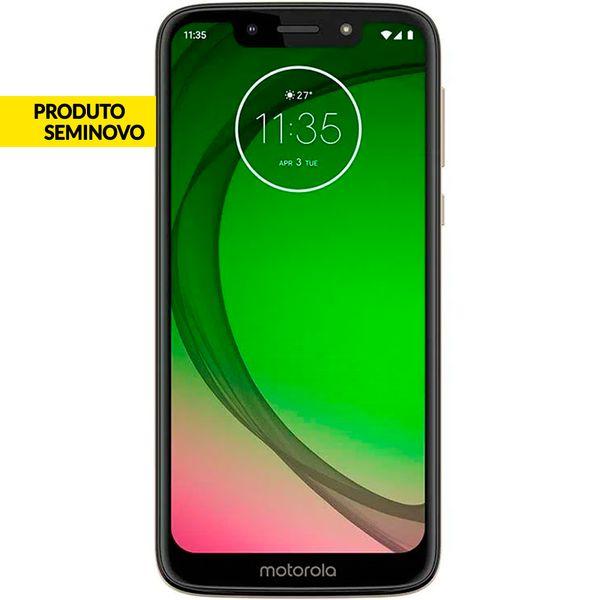 seminovo-smartphone-motorola-xt1932-moto-g7-play-32gb-dourado-2