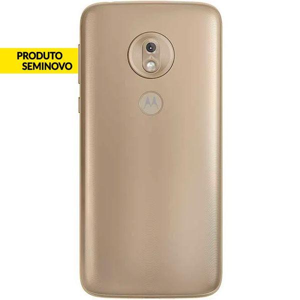 seminovo-smartphone-motorola-xt1932-moto-g7-play-32gb-dourado-4