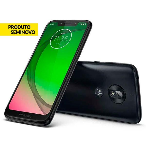 seminovo-smartphone-motorola-xt1932-moto-g7-play-32gb-indigo-1