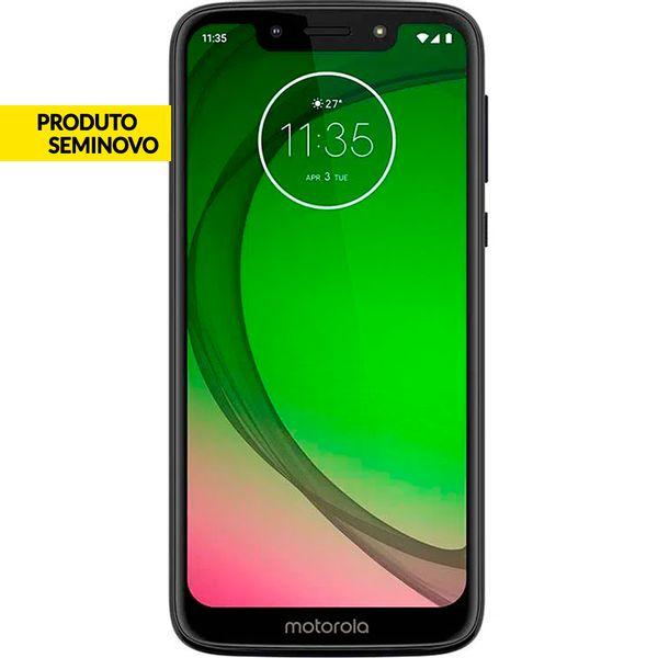 seminovo-smartphone-motorola-xt1932-moto-g7-play-32gb-indigo-2