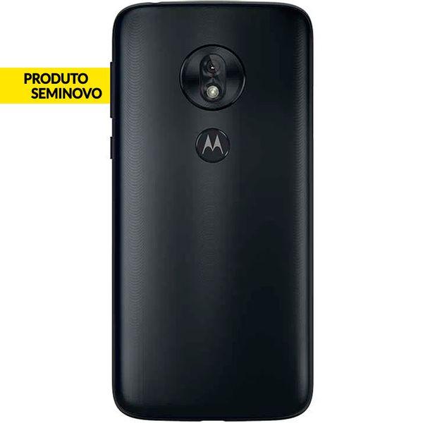 seminovo-smartphone-motorola-xt1932-moto-g7-play-32gb-indigo-4