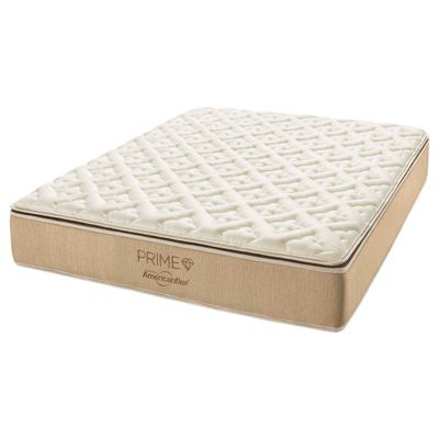 colchao-queen-americanflex-prime-com-pillow-top-e-molas-ensacadas-34x158x198-bege-01