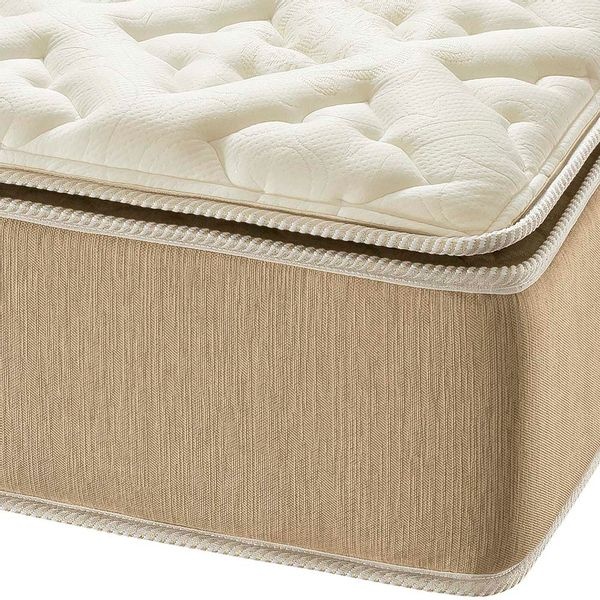 colchao-queen-americanflex-prime-com-pillow-top-e-molas-ensacadas-34x158x198-bege-02