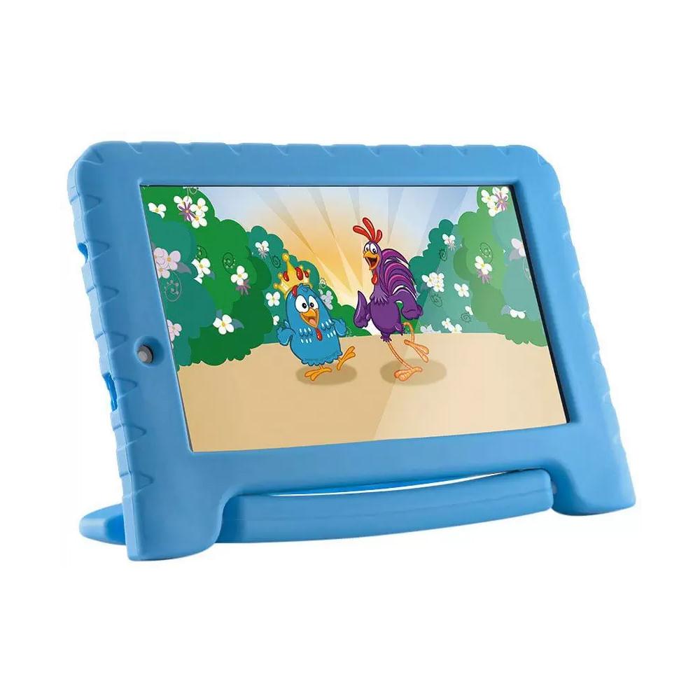 tablet-infantil-multilaser-galinha-plus-wi-fi-tela-7-polegadas-8gb-azul-1