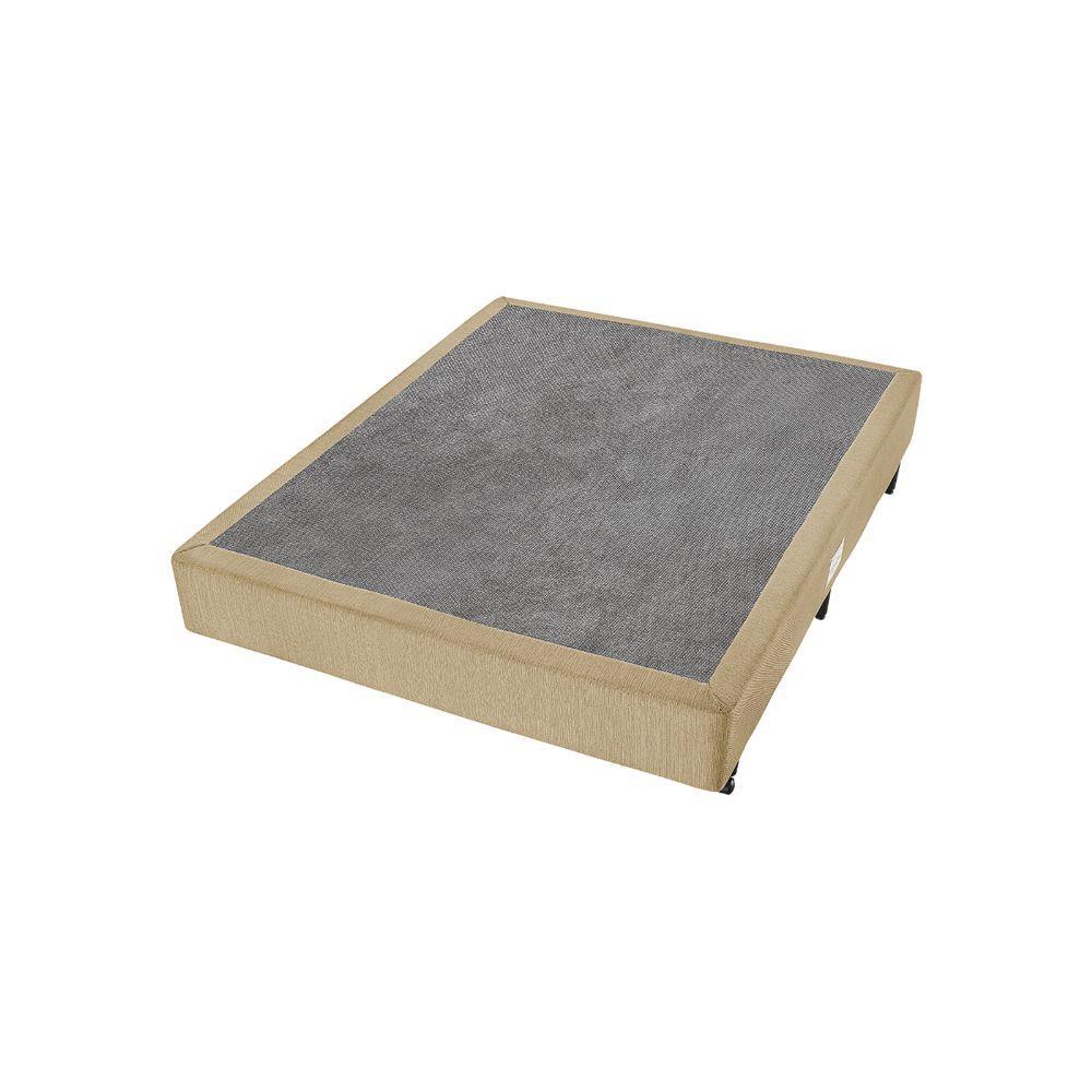 box-prime-americanflex-138x188x24-bege-01