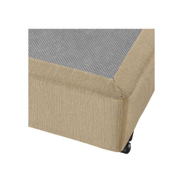 box-prime-americanflex-138x188x24-bege-02