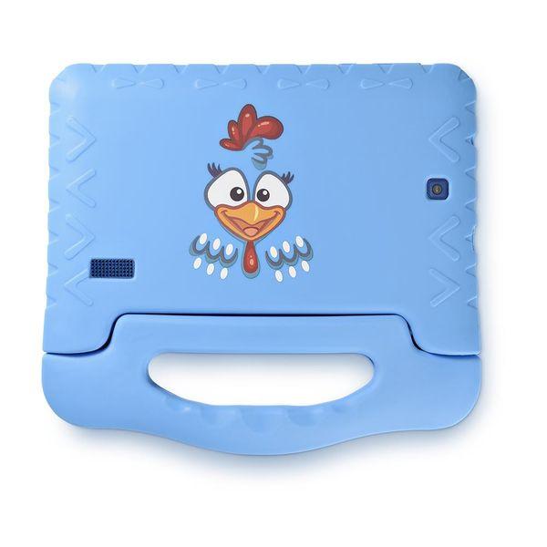 tablet-infantil-multilaser-galinha-plus-wi-fi-tela-7-polegadas-8gb-azul-2