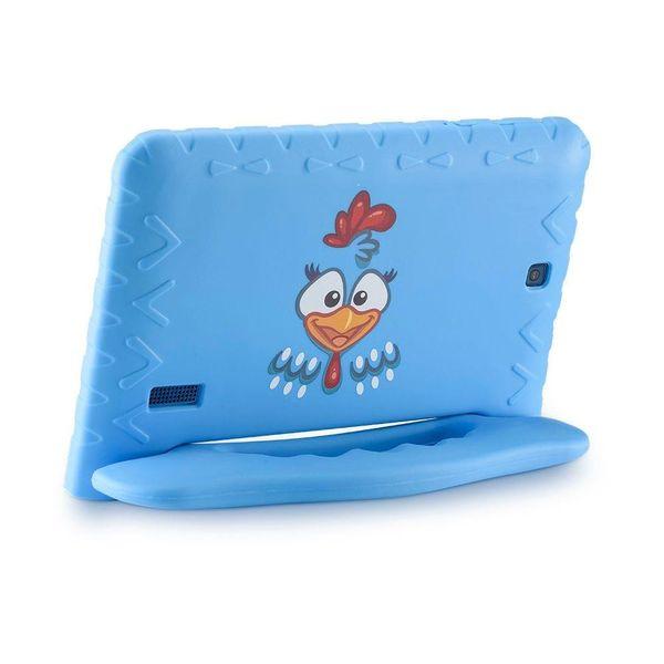 tablet-infantil-multilaser-galinha-plus-wi-fi-tela-7-polegadas-8gb-azul-3