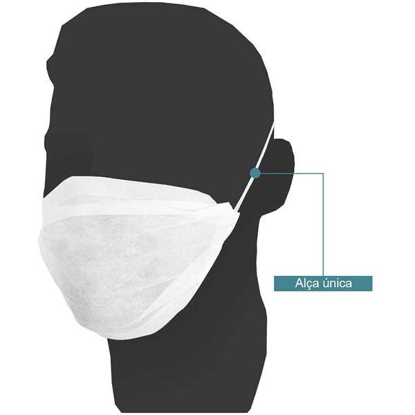 mascara-descartavel-tripla-protecao-tnt-mobimax-branca-02