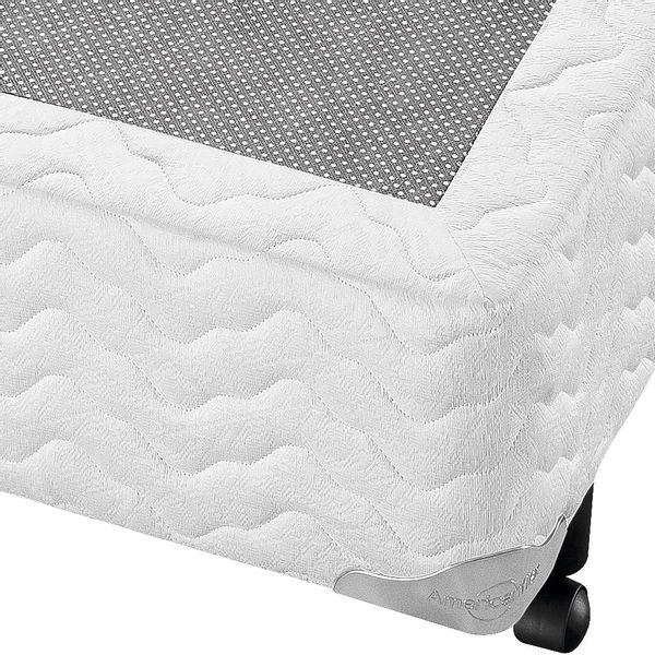 base-box-para-colchao-solteiro-americanflex-topazio-gel-24x100x200-branco-02