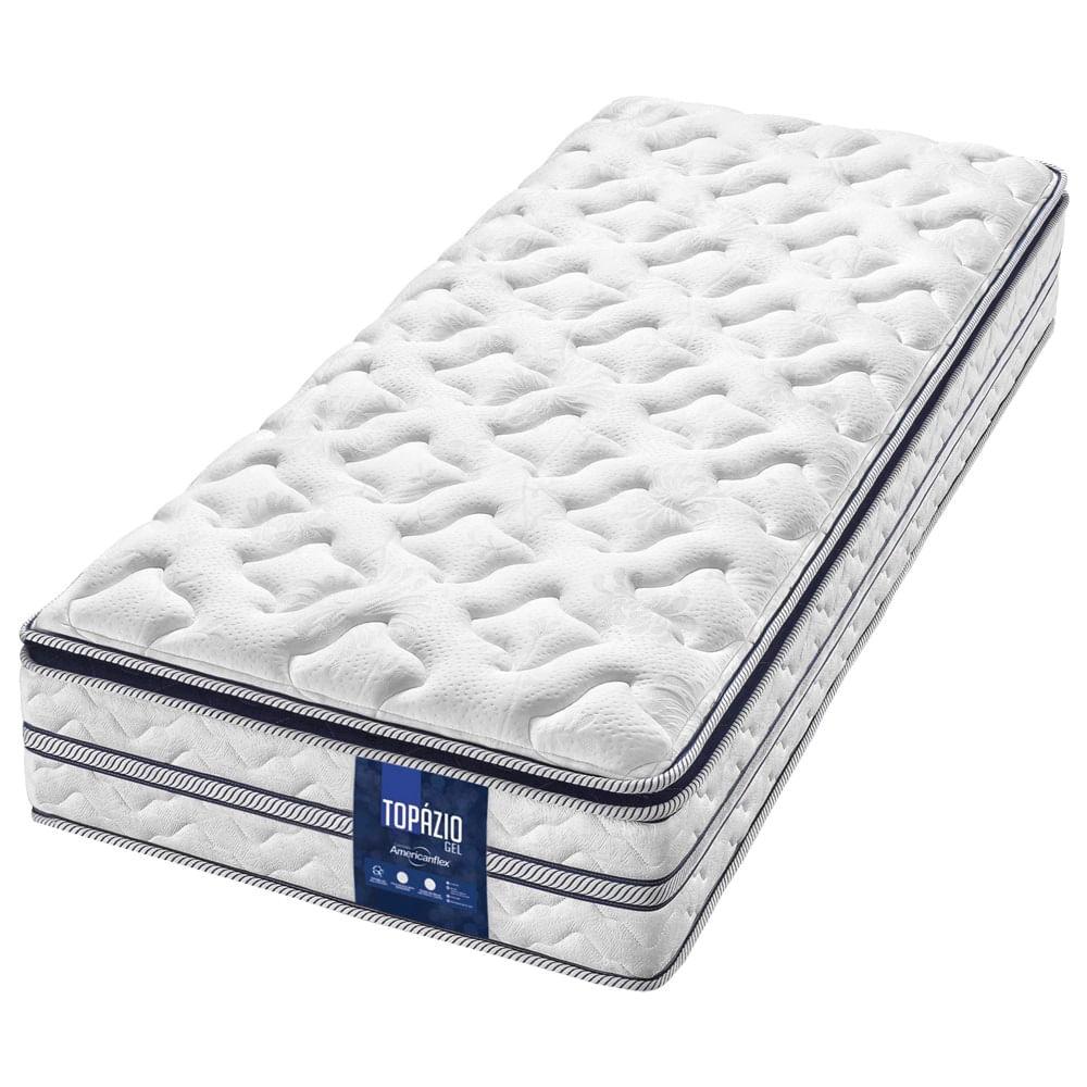 colchao-solteiro-americanflex-topazio-gel-com-pillow-top-e-molas-ensacadas-30x100x200-branco-01