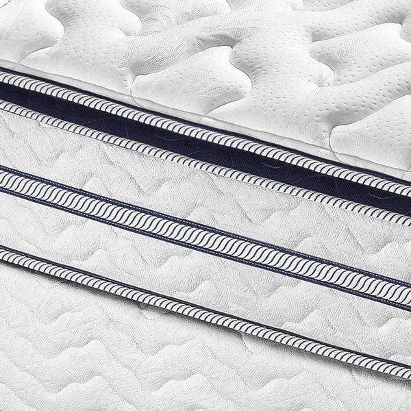 colchao-solteiro-americanflex-topazio-gel-com-pillow-top-e-molas-ensacadas-30x100x200-branco-02