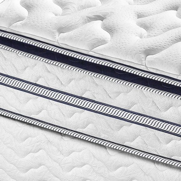 colchao-solteiro-americanflex-topazio-gel-com-pillow-top-e-molas-ensacadas-30x88x188-branco-02