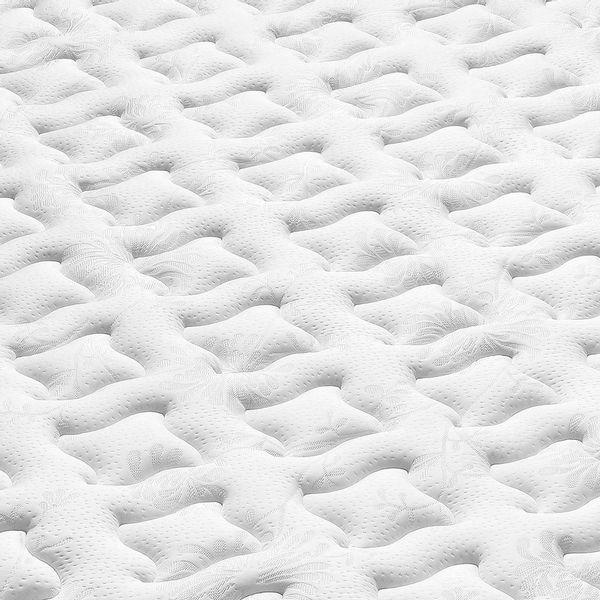 colchao-solteiro-americanflex-topazio-gel-com-pillow-top-e-molas-ensacadas-30x88x188-branco-03