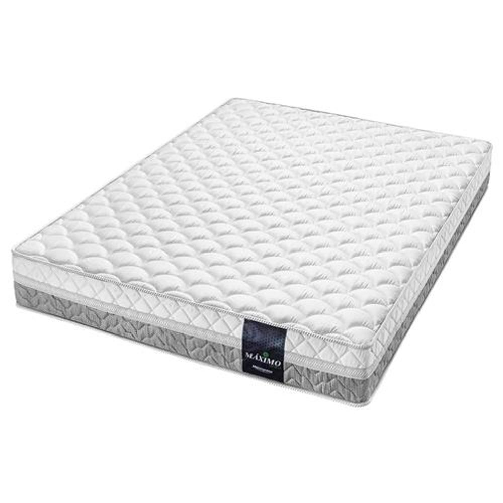 colchao-casal-minaspuma-maximo-com-pillow-inn-e-molas-tripower-23x138x188-branco