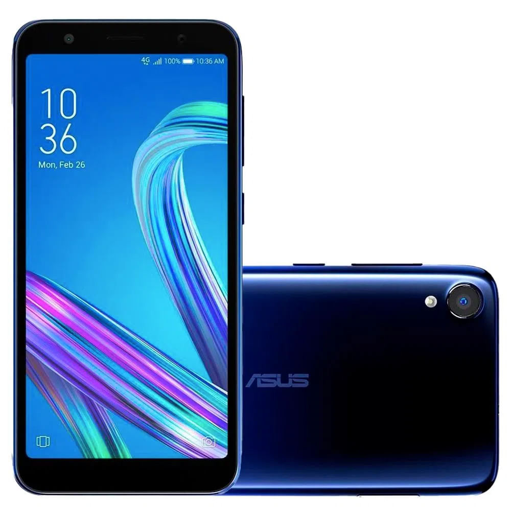 smartphone-asus-za550-zenfone-live-l2-octacore-435-azul-32gb-1