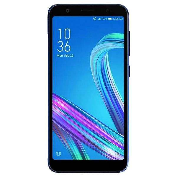 smartphone-asus-za550-zenfone-live-l2-octacore-435-azul-32gb-2