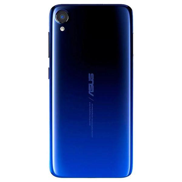 smartphone-asus-za550-zenfone-live-l2-octacore-435-azul-32gb-4