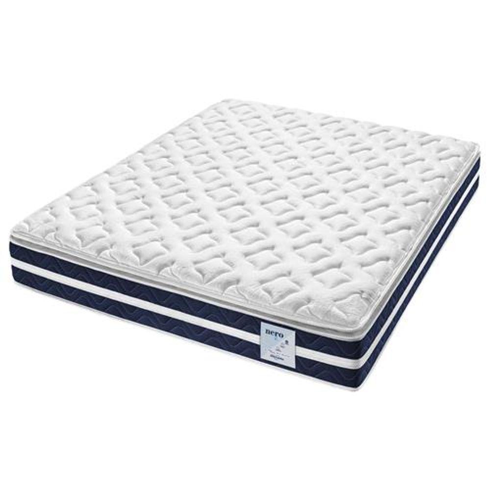 colchao-casal-americanflex-nero-gel-com-pillow-top-e-molas-ensacadas-30x138x188-branco-01