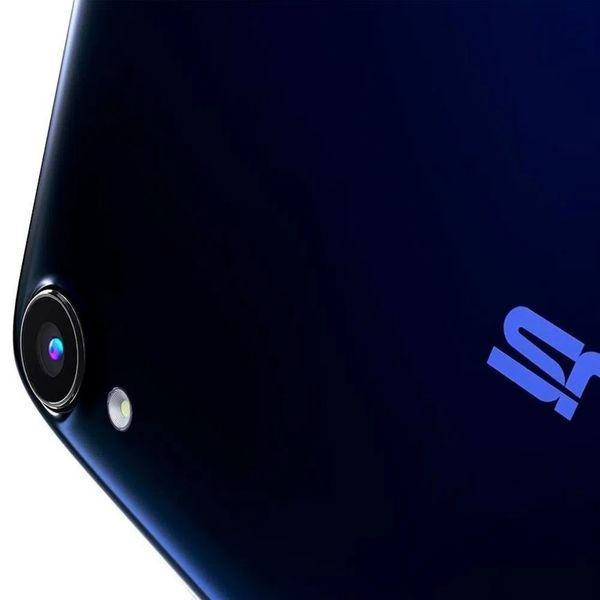 smartphone-asus-za550-zenfone-live-l2-octacore-435-azul-32gb-5