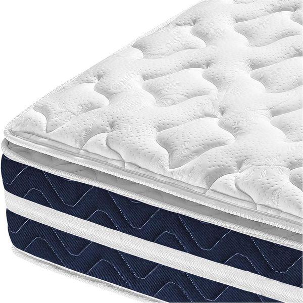 colchao-solteiro-americanflex-nero-gel-com-pillow-top-e-molas-ensacadas-30x100x200-branco-02