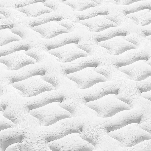 colchao-solteiro-americanflex-nero-gel-com-pillow-top-e-molas-ensacadas-30x100x200-branco-03