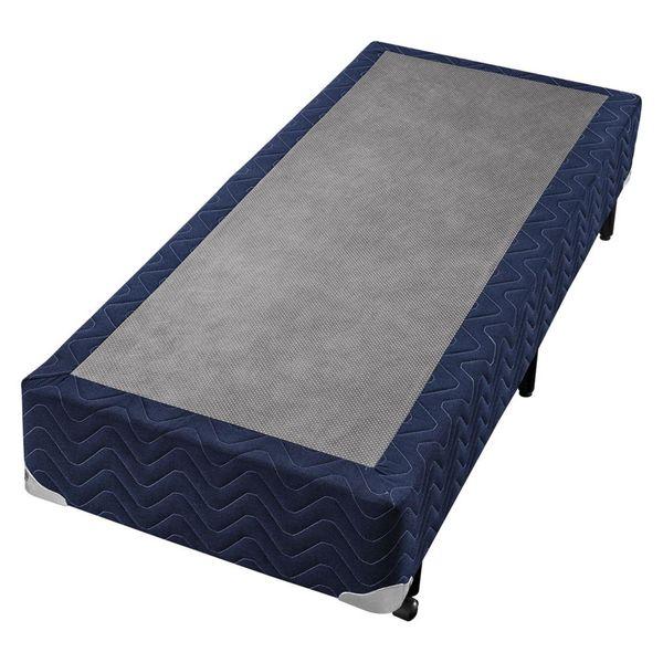 base-box-para-colchao-solteiro-americanflex-nero-gel-24x88x188-azul-01