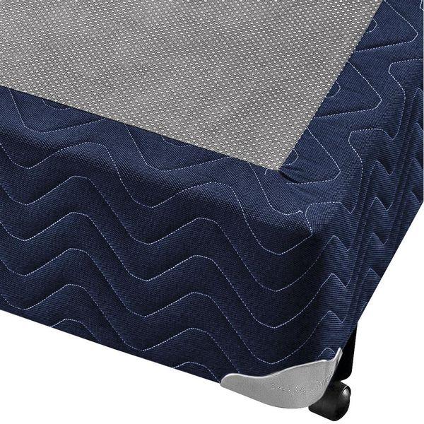 base-box-para-colchao-solteiro-americanflex-nero-gel-24x88x188-azul-02