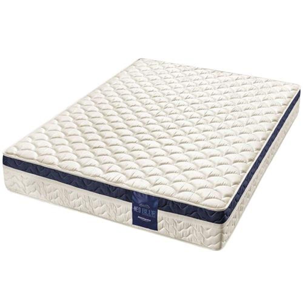 colchao-queen-size-minaspuma-neo-blue-com-pillow-inn-e-molas-ensacadas-25x158x198-branco