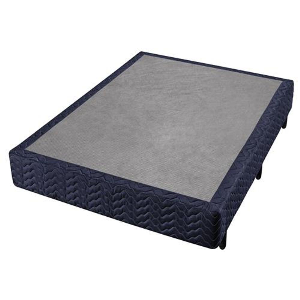 base-box-para-colchao-casal-minaspuma-neo-blue-25x138x188-azul-01
