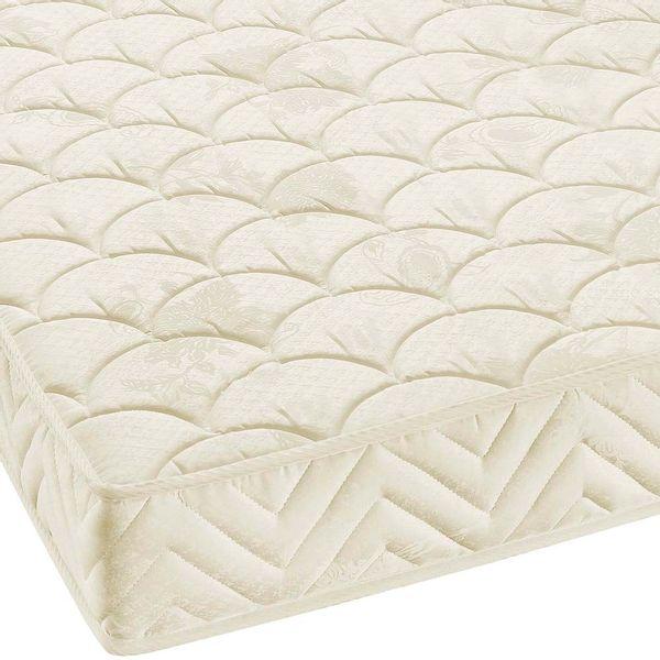 colchao-casal-minaspuma-equilibrio-espuma-d33-com-pillow-inn-17x138x188-bege-02