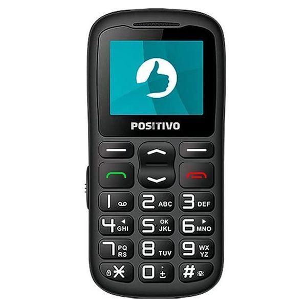 feature-phone-positivo-p36-3g-1-8-preto-1