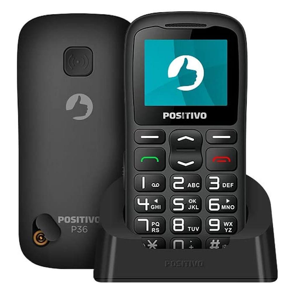 feature-phone-positivo-p36-3g-1-8-preto-3