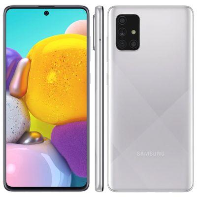 smartphone-samsung-a715-galaxy-a71-128gb-cinza-1