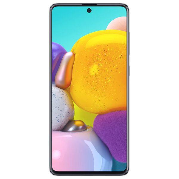 smartphone-samsung-a715-galaxy-a71-128gb-cinza-2
