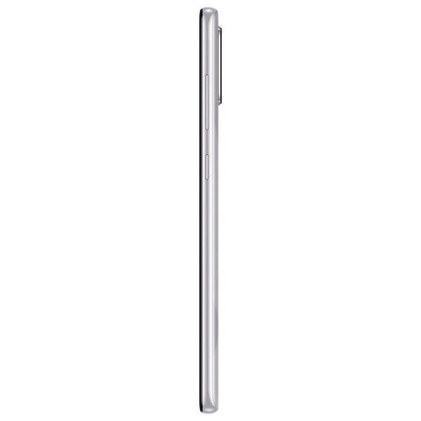 smartphone-samsung-a715-galaxy-a71-128gb-cinza-5