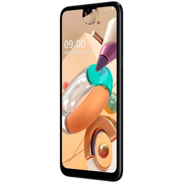 smartphone-lg-k41s-dual-chip-android-9-0-pie-6-55---octa-core-32gb-ram-de-3gb-camera-quadrupla-preto-3